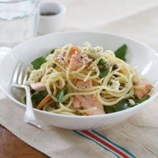 Fish Ricotta Recipes
