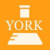 App Chemistry@York APK for Windows Phone