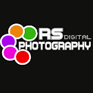 Rs Photography Digital
