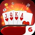 Download Game bai online 2016 - JOKA APK for Android Kitkat