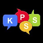 KPSS Cebimde 2018 Icon