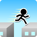 Game Building Run apk for kindle fire