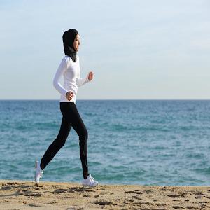 tips ringan melakukan olahraga pada bulan puasa For PC / Windows 7/8/10 / Mac – Free Download