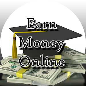 Download earn money online For PC Windows and Mac