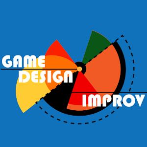 Game Design Idea Improv For PC