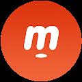 App Free Mobizen Screen Advise APK for Kindle
