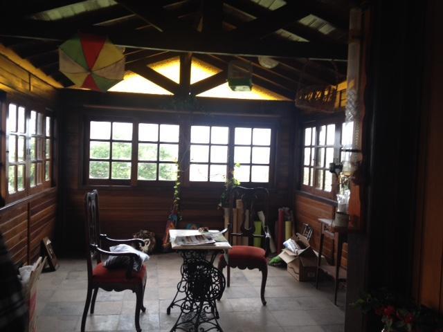 Casa 3 Dorm, Paragem dos Verdes Campos, Gravataí (CA1118) - Foto 8