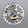 Wright City Schools
