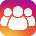 Free Unfollow Pro for Instagram APK for Windows 8