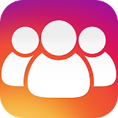 Unfollow Pro for Instagram APK for Ubuntu