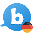 Learn German - Speak German APK for Bluestacks