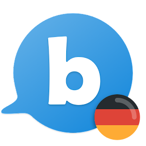 Download Download Learn German for PC on Windows and Mac for Windows Phone