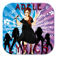 Adele Lyrics Collection