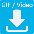 App Video | GIF Tweet Saver Pro APK for Kindle