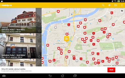 App Realitycz Apk For Kindle Fire