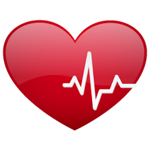 Heart Rate Analyzer Online PC (Windows / MAC)