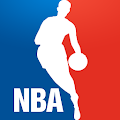 NBA app for Lollipop - Android 5.0