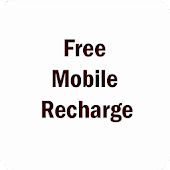 Free Download Free Mobile Recharge mLadoo APK for Samsung