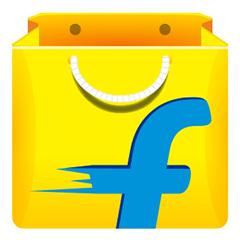 Flipkart, ,  logo