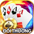 Game Bai Doi Thuong - Tai Xiu
