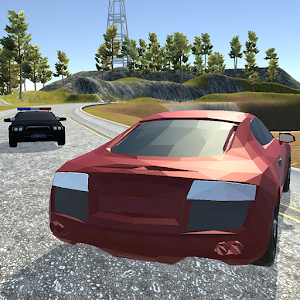 Last Car Standing - Paid For PC / Windows 7/8/10 / Mac – Free Download