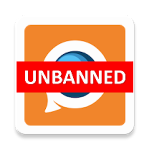 Unban Camsurff For PC / Windows 7/8/10 / Mac – Free Download