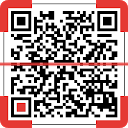 ScanDroid code scanner (PRO)