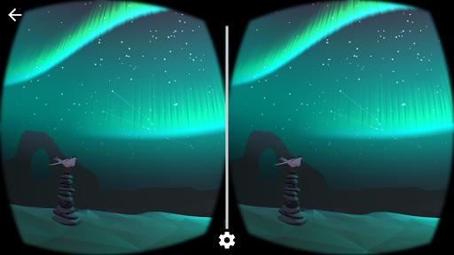 Cardboard screenshot 5