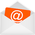 Free Email App for Hotmail >Outlook APK for Windows 8