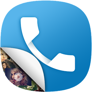 Dialer vault I Hide Photo Video App OS 11 phone 8 for hide photos, Videos & file APK Icon