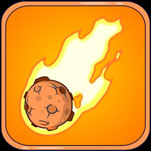 Meteor Strike For PC (Windows & MAC)
