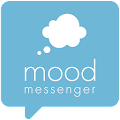 Free Mood Messenger - SMS & MMS APK for Windows 8