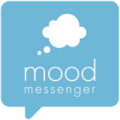 App Mood Messenger - SMS & MMS apk for kindle fire