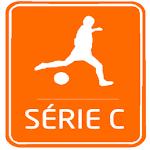 SÉRIE C 2017 Brasileiro Icon