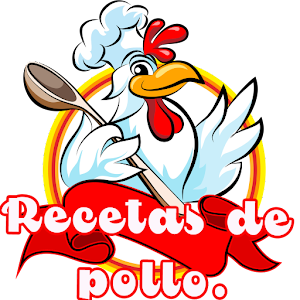 Download Recetas de Pollo For PC Windows and Mac