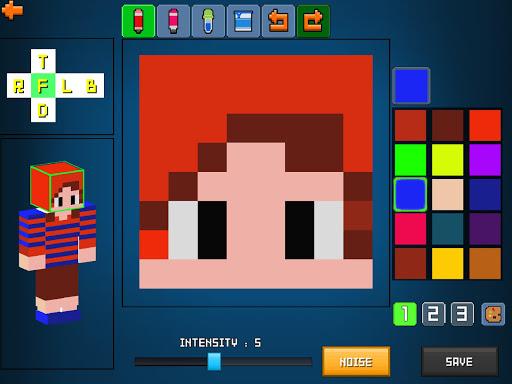 Cops N Robbers - FPS Mini Game screenshot 15