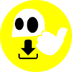 SnapSaver for Snapchat Icon