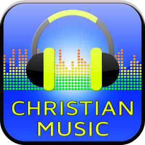 Download Tagalog Christian Songs For PC Windows and Mac