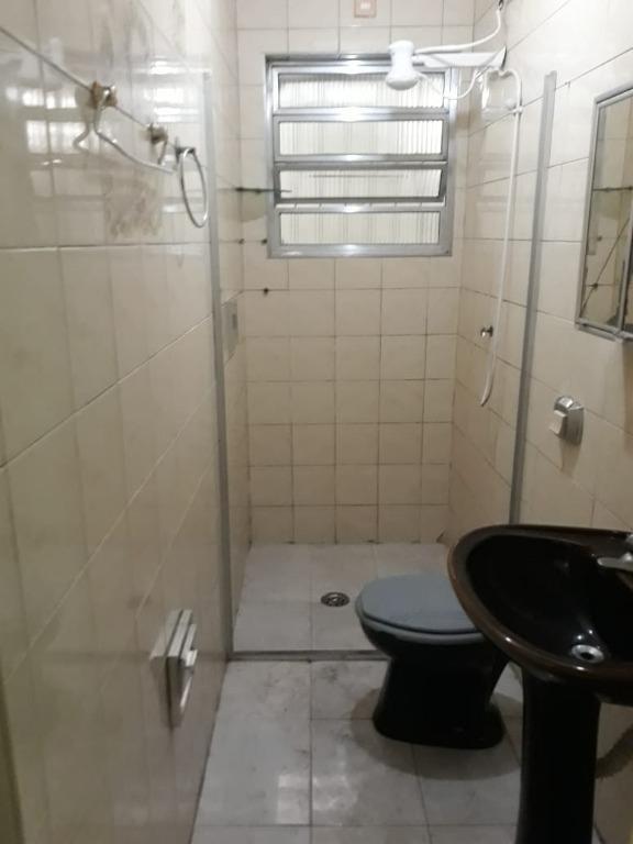 Casa / Sobrado à Venda - Jardim São João (São Rafael)