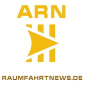 Astro- und Raumfahrt News APK for Blackberry