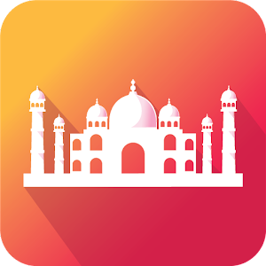 Download ARTajMahal for PC