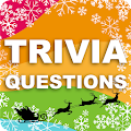 Trivia only. Free quiz game: QuizzLand APK