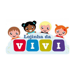 Download free Lojinha da Vivi for PC on Windows and Mac