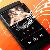 Free Free Music Player for YouTube APK for Windows 8