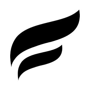 FIX Rewards For PC / Windows 7/8/10 / Mac – Free Download