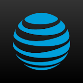 myAT&T APK for Lenovo