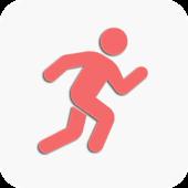 App Pedometer - Six pack Workout version 2015 APK
