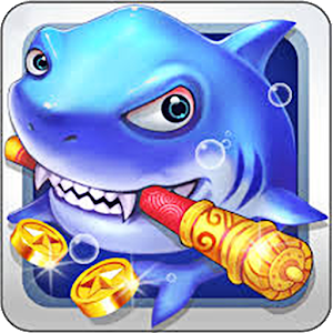 Go Fishing Fast For PC (Windows And Mac)