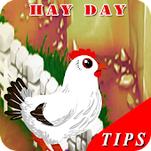 Download Full Best Tips For Hay Day 1.3 APK