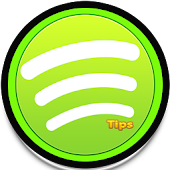 Download Free Spotify Music Tips APK on PC